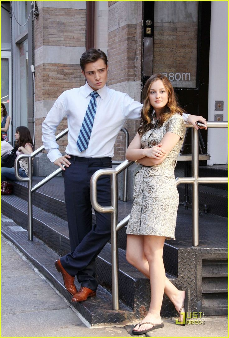 ed westwick and leighton meester relationship 2015 corvette