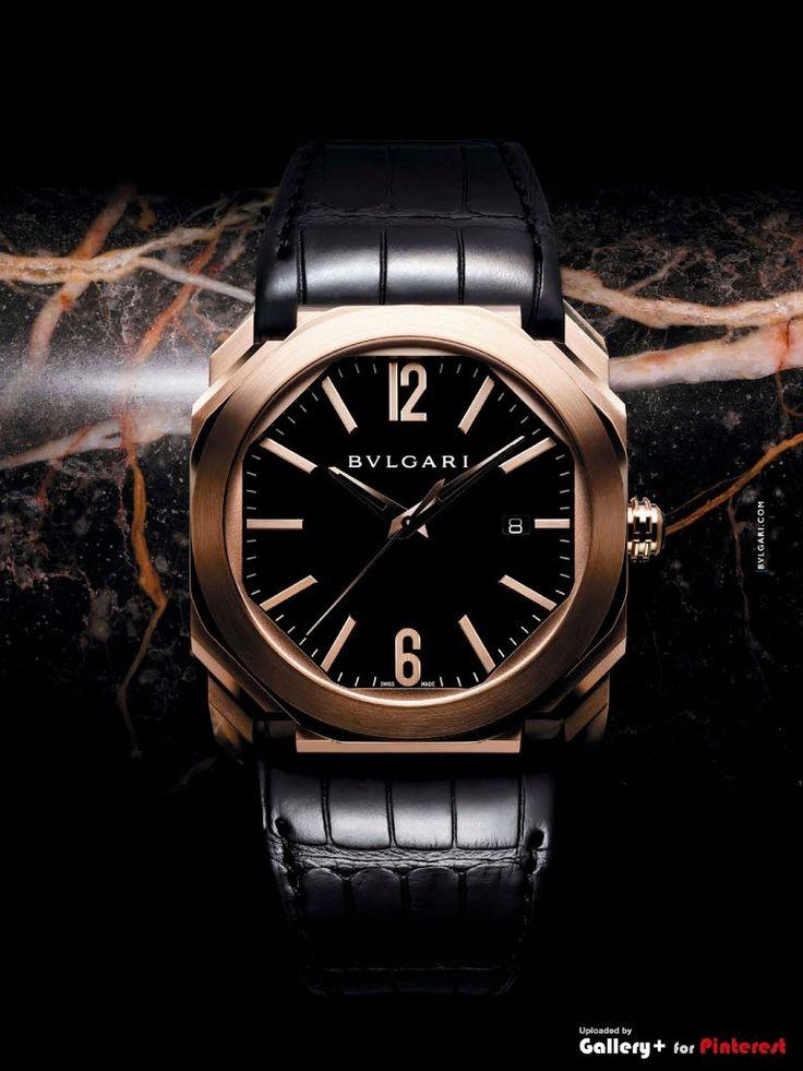 110 melhores imagens de Watches no Pinterest   Relógios de pulso ... c6b3edb130