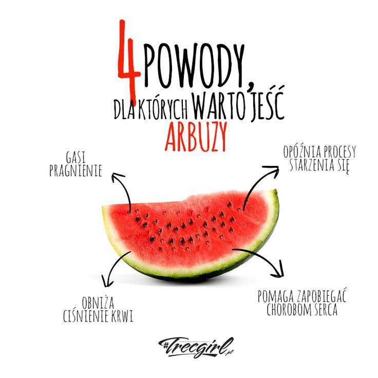 owoce, banany, wiem co jem, zdrowie, zdrowe odżywianie, zdrowe jedzenie, banan, odchudzanie, jak schudnąć, co jeść, watermelon, weight loss, eat clean, fit food