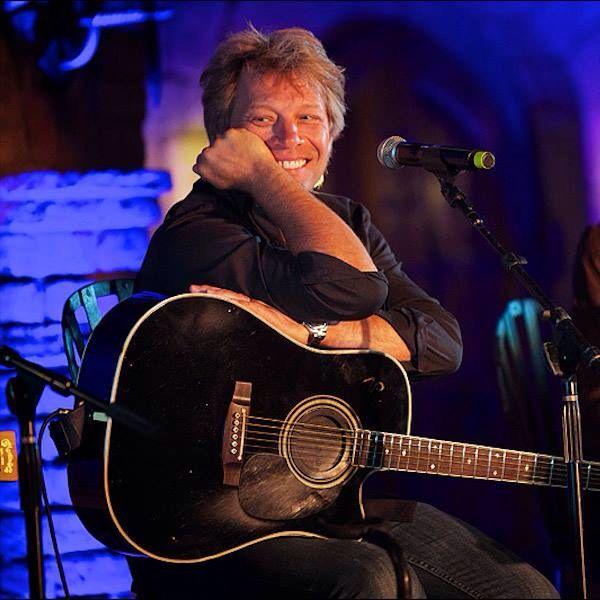 Bon Jovi Scars On This Guitar Song Lyrics: 307 Best BON JOVI Images On Pinterest