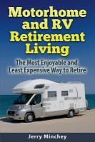 LINKcat Catalog › Details for: Motorhome and RV retirement living :
