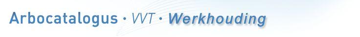 fotomateriaal taken huishoudelijke verzorging  http://www.arbocatalogusvvt.nl/werkhouding/huishoudelijke_verzorging/