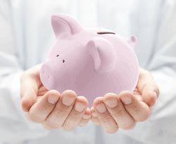 Elaboração de um Orçamento Familiar