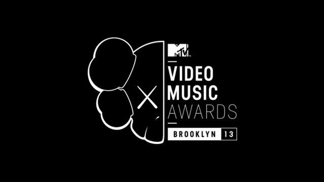 Role - Art Direction, Photography, Campaign Logo Design, Design  More info, including design process frames at: www.itsgeedee.com  The Mill+ team designed, directed and executed original concept for the MTV 2013 Video Music Awards' graphics and title package, presented live from Barclays Center, Brooklyn. Led by Christopher Palazzo, Mario Stipinovich, and Bryce Wymer, the New York-based team had the unique chance to control every aspect of the show's visual identity including ...