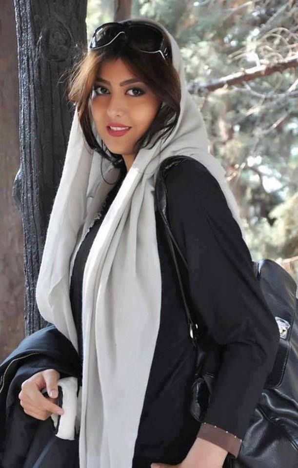 forn-pucked-picture-of-iranian-girls-free-lebanese-porn-movies