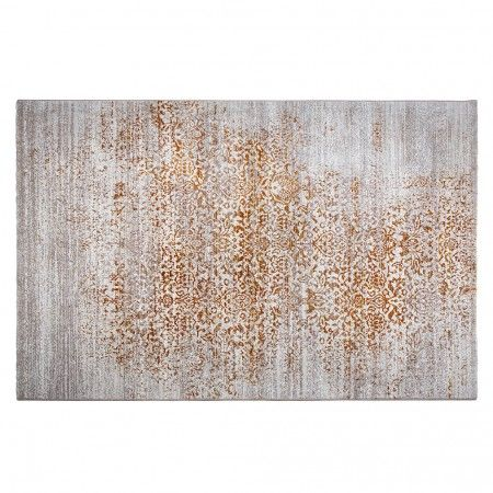 Magic vloerkleed Zuiver sunrise 200x290cm | Musthaves verzendt gratis