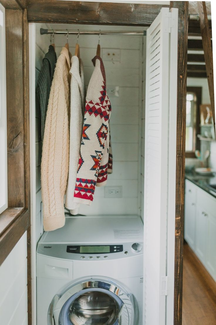 ideas about Tiny House Appliances on Pinterest House