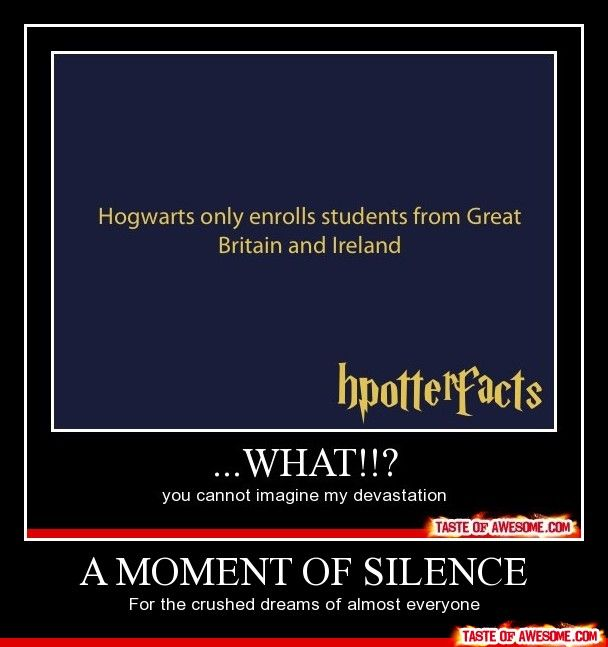 My dreams are crushed. A moment of silence,but what was the wizarding school in South Africa called?