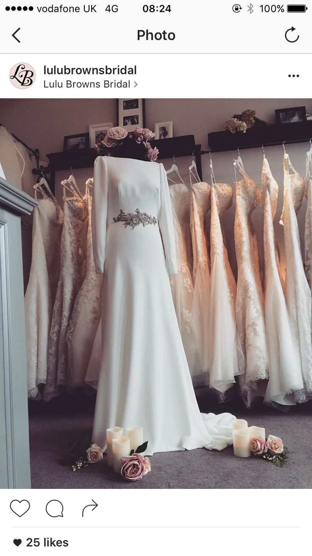La sposa pandora wedding dress   best Wedding Dresses images on Pinterest  Wedding dressses