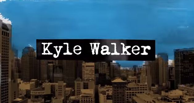 MARTIRIO skateboards: KYLE WALKER / TALKS ABOUT IN COLOR