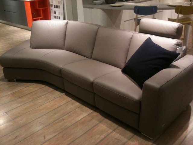 Divano DOIMO SOFAS Mod.DYLAN http://www.arredogroup.it/articolo/1414