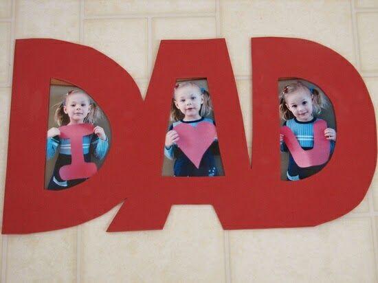 #Detalle #Regalo #DIY #Dad #Surprise #Gift #Regalo