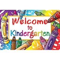 .: Start Kindergarten, Preschoolkindergarten Ideas, Plays Based Learning, Kindergarten Postcards, Kindergarten Curriculum, 2013 14 Kindergarten, Kindergarten Round, Kindergarten Clip, Welcome To Kindergarten