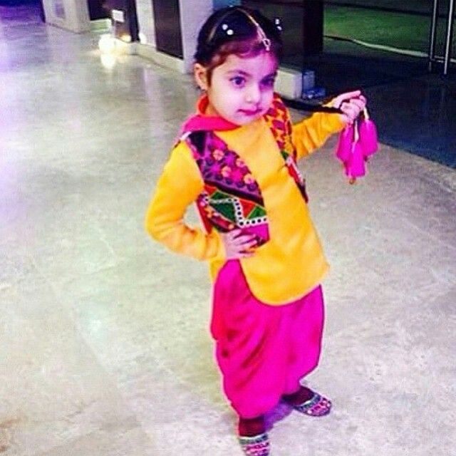 get you princess suits designed @nivetas Whatsapp +917696747289 visit us at https://www.facebook.com/punjabisboutique kid punjabi salwar suit #kidsSuit #BabySalwarSuit Punjaban #littlePunjabiGirl delivery world wide