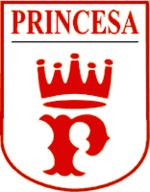 Princesa do Solimões Esporte Clube (Manacapuru (AM), Brasil)