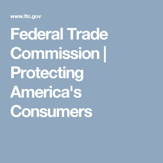 Federal Trade Commission | Protecting America's Consumers....  Threading Your Way Through the Labeling Requirements Under the Textile and Wool Acts