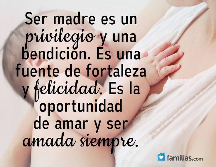 Gracias Madre Quotes 52 best te amo hija images on pinterest | spanish quotes, thoughts