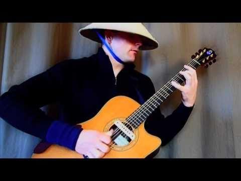 formula do amor violao,quero aprender tocar violão passo a passo,aprender tocar violão as notas,quero aprender a tocar violão,quero aprender a tocar violão sozinho,quero aprender a tocar violão pela internet gratis,aprenda tocar violão agora ou nunca,aprendendo tocar violão apostila,eu quero aprender a tocar violão,aprender tocar violão acordes,aprender tocar violão acustico,aprender tocar violão agora ou nunca,aprenda tocar violão agora ou nunca parte 3,aprenda tocar violão agora ou nunca parte 2,aprenda tocar violão agora ou nunca parte 4,aprenda tocar violão agora ou nunca parte 5,quero aprender tocar violão passo a passo