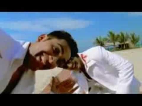 Latest Hindi Movie Songs (2012) -