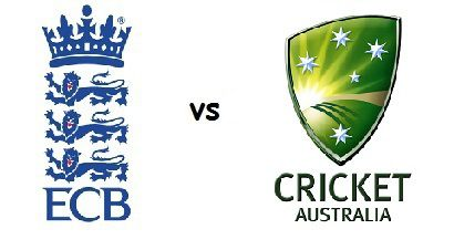 ICC Cricket World Cup 2015 Match 2 - Australia vs EnglandFans can watch the Australia VsEngland match live online and see whether the host nation can proceed with its solid play in the Carlton Mid Tri-Series. : ~ http://www.managementparadise.com/forums/icc-cricket-world-cup-2015-forum-play-cricket-game-cricket-score-commentary/279081-icc-cricket-world-cup-2015-match-2-australia-vs-england.html