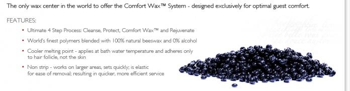 Is European Wax Center worth it?!