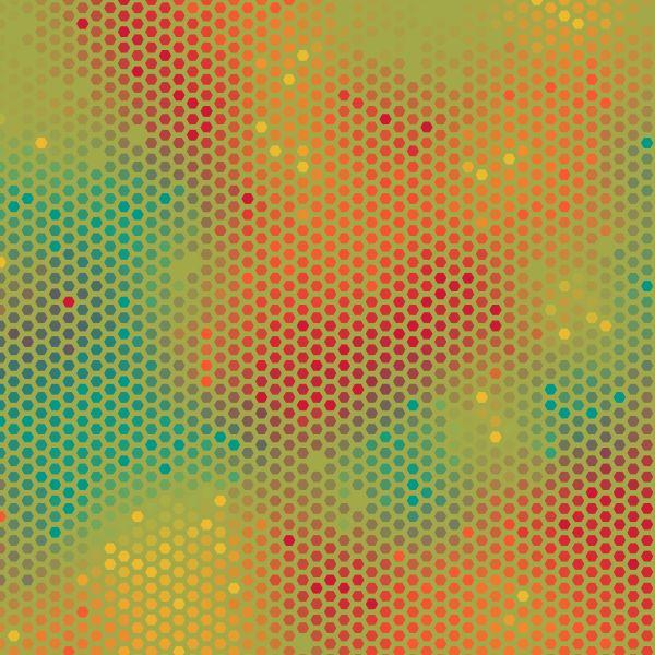 Image of the Day 2018/03/10 iotd algebra art dizziness mathematics pattern