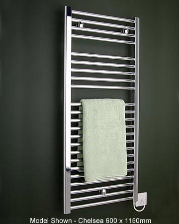 Comfortable Bathroom Drawer Base Cabinets Small Bathroom Suppliers London Ontario Round Bathroom Faucets Lowes Bathtub 60 X 32 X 21 Young Bathroom Home Design FreshBathroom Vainities 1000  Images About Electric Heated Towel Rail On Pinterest ..