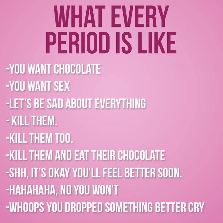 KILL THEM AND EAT THEIR CHOCOLATE !