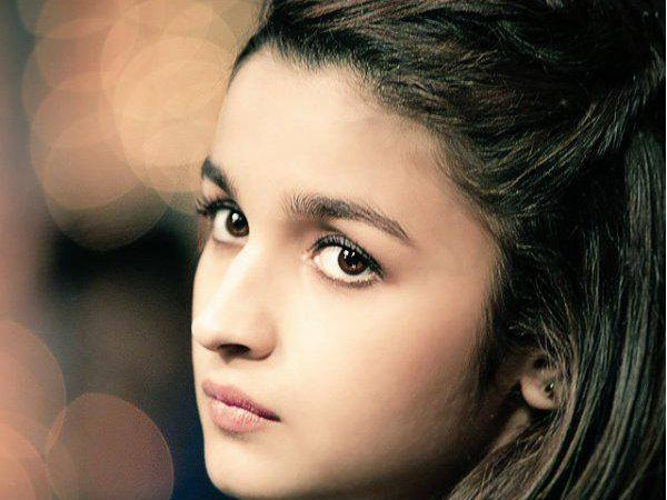 Why did Alia Bhatt make her Instagram account private?