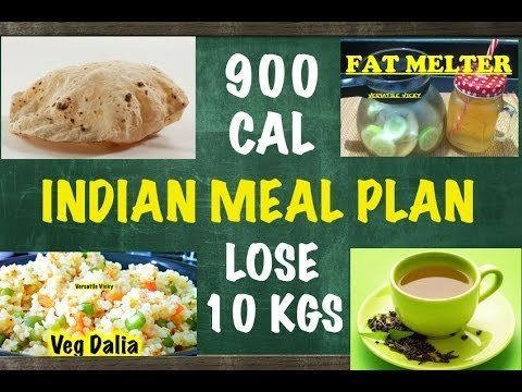 HOW TO LOSE WEIGHT FAST 10Kg in 10 Days - Indian Meal Plan / Indian Diet Plan by Versatile Vicky - WATCH VIDEO HERE -> http://bestdiabetes.solutions/how-to-lose-weight-fast-10kg-in-10-days-indian-meal-plan-indian-diet-plan-by-versatile-vicky/      Why dia http://www.4myprosperity.com/?page_id=39