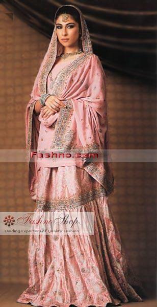 http://www.fashno.com/images/lengha115.jpg