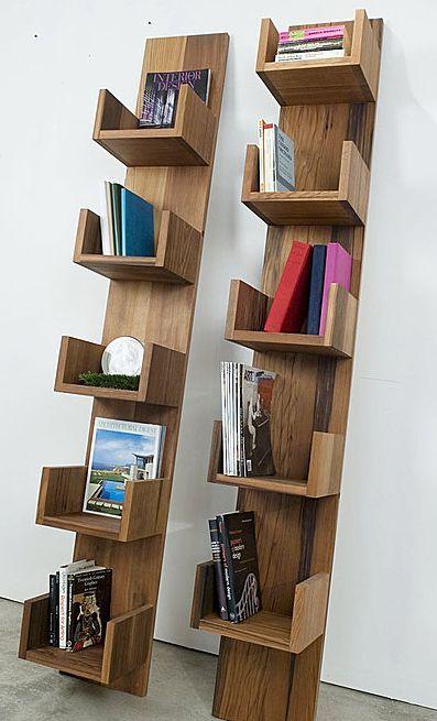 14 best Boekenkast images on Pinterest | Libraries, Book shelves and ...