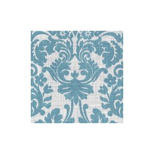 Light Ness Of Color On White Jo Ann Home Decor Fabric Waverly Harmonics Essence Sea