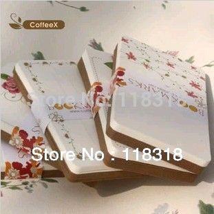 Ucuz (1 Grup = 24 Levhalar) DIY Scrapbooking Kağıt Etiketleri Vintage Düğün Davetiyeleri El Sanatları Kraft Kartı Noel Kartpostallar, Satın Kalite kağıt el sanatları doğrudan Çin Tedarikçilerden:  1) eğer miktarı siparişlerigöndereceğiz tarafından size malçin sonrası sıradan küçük paket artı( sadece çince yer
