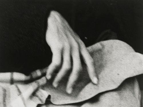 varietas: Mario Giacomelli, 1985-87