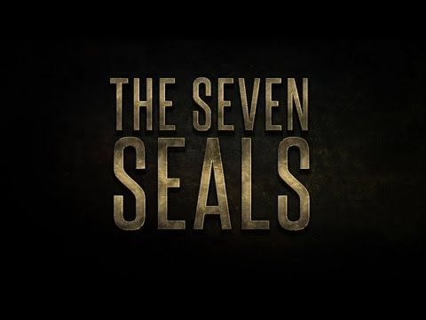 End of Days: The Seven Seals - 119 Ministries - in-depth 1 hour teaching that had me examining the 7 seals in a new light. Get your Bible out!