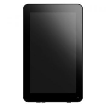 """Tableta Serioux Vision SMO9SG cu procesor Cortex A8 1.20GHz, 7"""", Multi-Touch, 512MB DDR3, 8GB, Wi-Fi, Android 4.2 Jelly Bean - eMAG.ro"""
