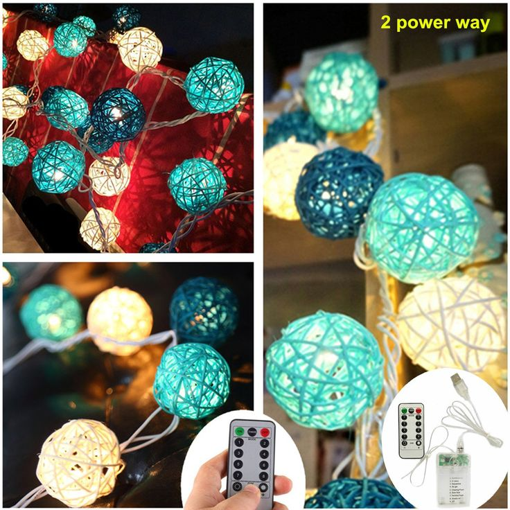 Cheap String Lights Indoor: Best 25+ Indoor String Lights Ideas On Pinterest