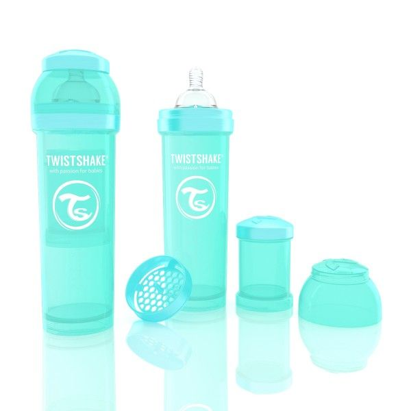 330ml / 11oz. 9.90€. Sleepyhead - The color Turquoise symbolizes patience, healing and balance. It is affluences, strength and kindness color. Turquoise calms the nerves and strengthens the immune system.  Which color is the best match for your cutie?
