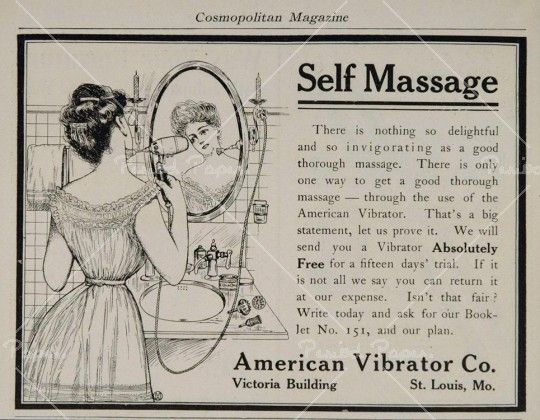 retro sex massage måløv