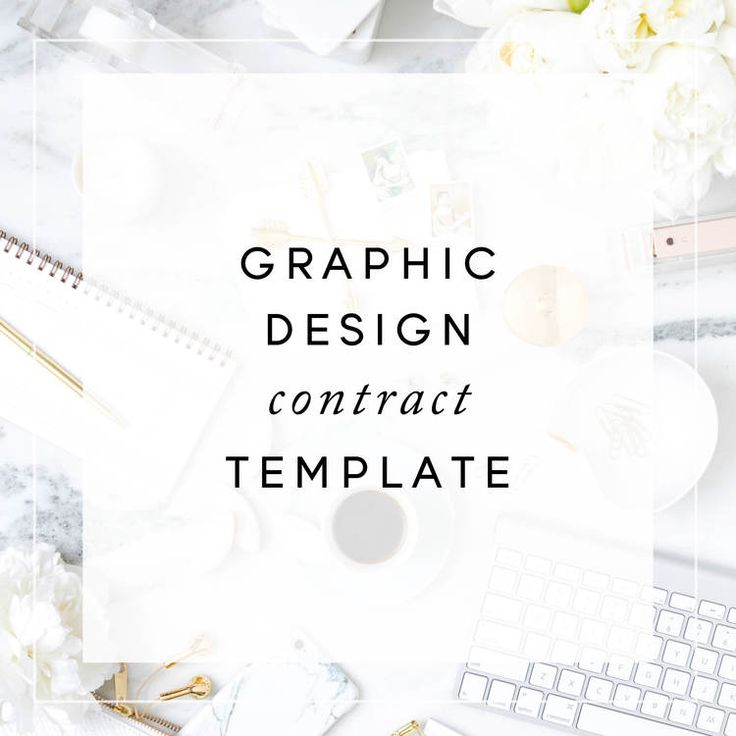 140 best contract templates images on Pinterest Role models - event planner contract template
