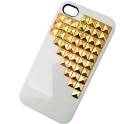 http://www.squidoo.com/the-best-case-cover-for-mobile-phone  I present a wide selection of Case Covers for Mobiles Phones Bestsellers in Amazon.com  So you can do a more effective selection of a protector...