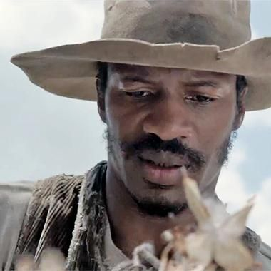 Movies: New Birth of a Nation trailer: Nat Turner rises up