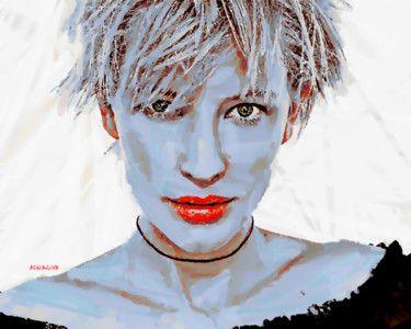 38-Cate Blanchett XXXVIII.