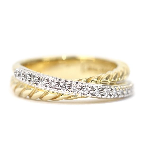 50 best spak wedding kailua kona hawaii images on for Kona wedding rings