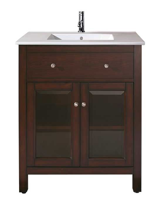 Bathroom Vanities Jackson Tn 872 best our products images on pinterest   bath vanities
