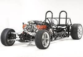 Image result for factory five