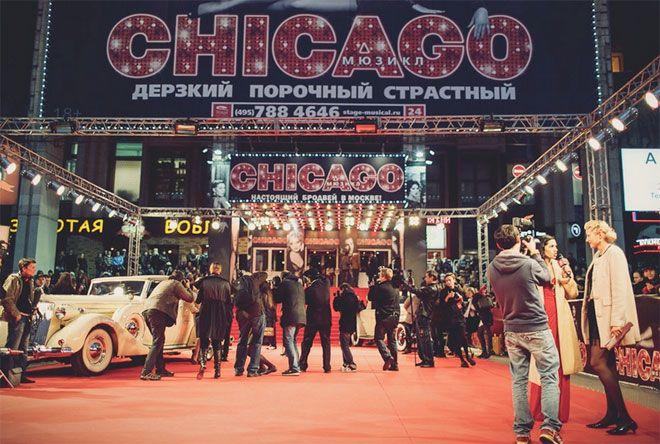 Мюзиклы в Киеве.  Ягольник Александр 16.06.15  musiklКак в 1989-м я был уверен, что придет время состояться #украинскому шоу-бизнесу (и впервые написал это словосочетание в популярнейшей украинской молодежке «Комсомольское знамя» в рубрике «Музклуб «638»), так и сейчас я как никогда убежден, что мода на настоящие #украинские бродвейские мюзиклы однажды неотвратимо придет и в Киев. Хотя бы лишь потому, что энергетика Киева становится энергетикой европейской столицы,  всенепременным ку