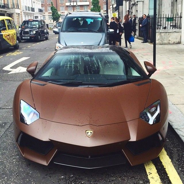 53 best images about chrome wrapped cars on pinterest audi alloy wheel and exotic cars. Black Bedroom Furniture Sets. Home Design Ideas