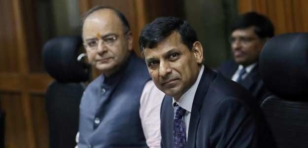 """Raghuram Rajan is a celebrity economist known across the globe for predicting the 2008 global meltdown. More recently, he has been referred to as a """"celebrity central banker"""", a phrase used recently by Harvard University Professor Kenneth Rogoff to describe monetary policymakers of major economies."""